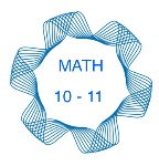 Math10-11