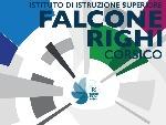 Organigramma IIS Falcone-Righi di Corsico