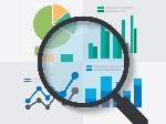 sis-quantitative-market-research