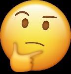Emoji_Icon_-_Thinking_grande