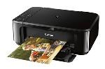 MG3620-Black-Printer_3_l