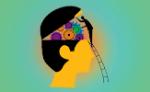 Psicología-Clínica1