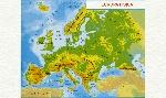 europafisg