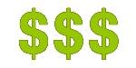 dollardollarbillsyall