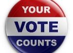 your-vote-counts_3-347x250