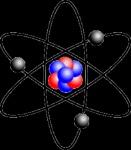 Stylised_atom_with_three_Bohr_model_orbits_and_stylised_nucleus (1)