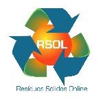 rsol_color