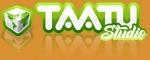 TAATU STUDIO