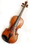 Old_violin