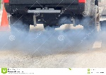 air-pollution-vehicle-road-exhaust-pipe-60767871