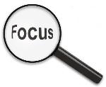 lanalisi-focus