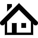 casa-frente_318-49828