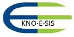 knoesisPicture