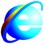 internet-explorer_f