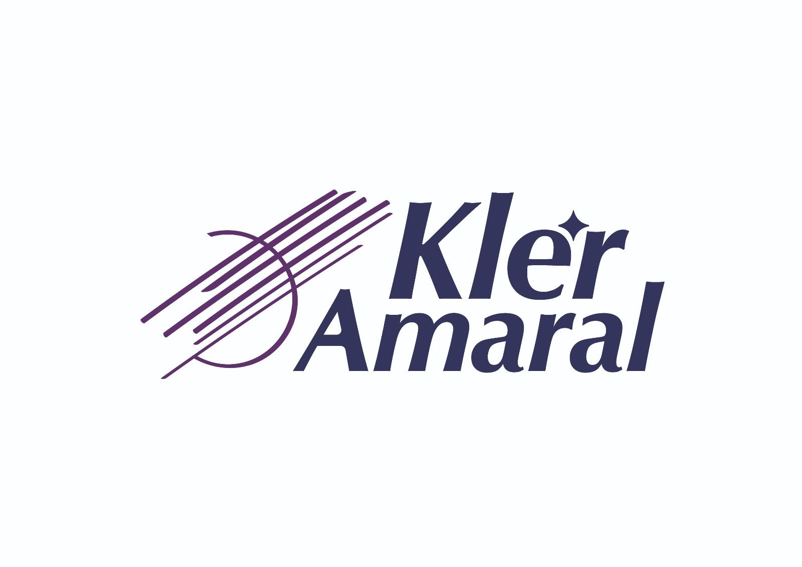 170816_AF_KlerAmaral-01