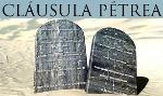 clausula_petrea
