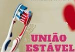 UNIÃO-ESTÁVEL