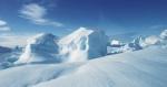 02-artide-deserto-freddo