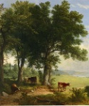 AsherDurand-Shade_Old_Oak_Tree