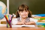 школьник 7 лет