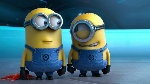the-minion-language-is-a-mix-of-real-languages-from-all-over-the-world-photo-u1