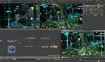 3dart_VFX_Fusion_Blackmagic_Design