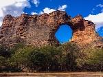 serra-da-capivara-national