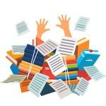 save-study-time