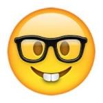 8c7881e03f35914fed799bde94b75927--emoji-people-emoticon
