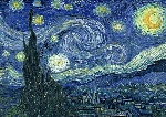 van-gogh-vincent-starry-night.-fine-art-print-poster.-sizes-a4-a3-a2-a1-002--5817-p