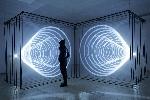 daydream-audiovisual-installations-by-noemi-schipfer-takami-nakamoto-13