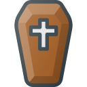 if_Coffin_1531886