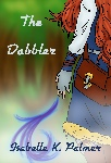 04-02-2018_TheDabbler