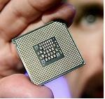 procesador1