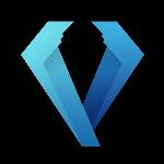 venture_logo_ref