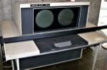Tercera-generación-de-computadoras-300x199
