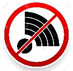 38423270-no-signal-sign-bad-antenna-no-internet-connection-concepts-jamming-interference-icon--Stock-Vector