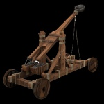 Catapult-large