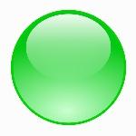 buttonsCircleGreen1
