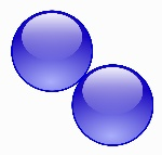 buttonsCircleBlue2