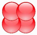 buttonsCircleRed4