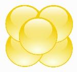 buttonsCirclYellow5