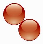buttonsCircleBrown2