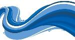 TMI213-Thames-Water-main