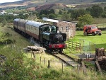Whistle_Inn_Halt_railway_station_geograph-4658463-by-Gareth-James