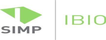 logo_Simp