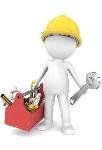 servicos-inspesolda-suporte-tecnico-em-soldagem-ferramentas