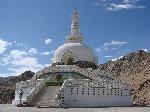 Shanti_Stupa