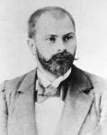 Franjo Bučar