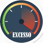 EXCESSO